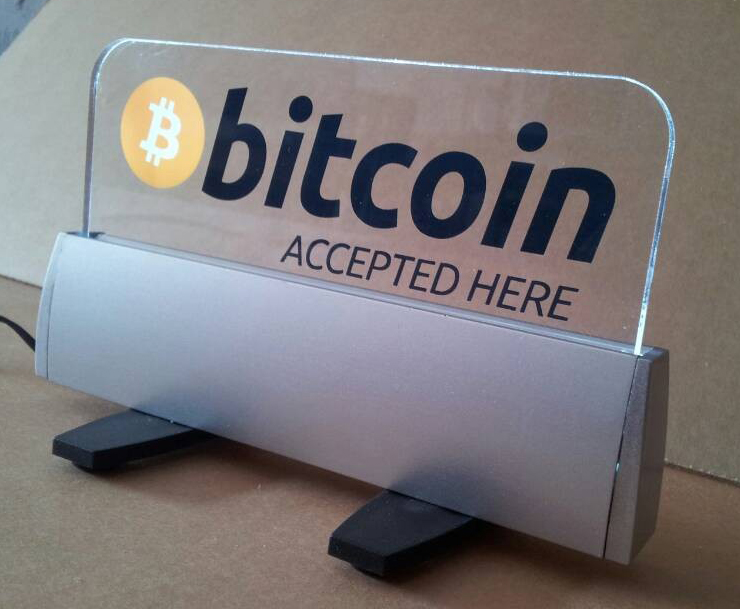 Dognzb register bitcoin : How to transfer bitcoins to my wallet